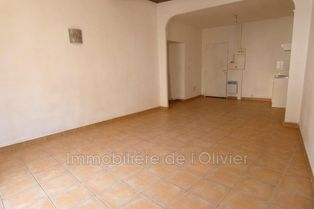 Annonce location Appartement lumineux apt