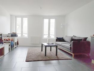 Annonce location Appartement lagny-sur-marne