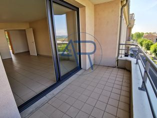 Annonce location Appartement brioude