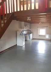 Annonce location Appartement langeac