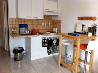 Annonce location Appartement salon-de-provence