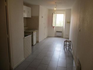 Annonce location Appartement istres