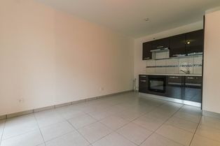 Annonce location Appartement avec parking montanay