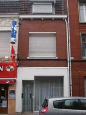 Annonce location Maison faches-thumesnil