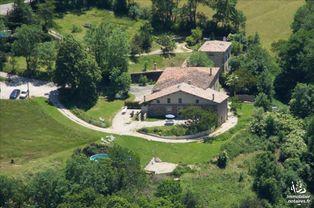 Annonce vente Maison avec terrasse boffres