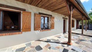 Annonce vente Maison avec garage selles-sur-cher