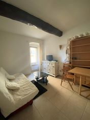 Annonce location Appartement meublé propriano