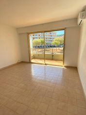 Annonce location Appartement avec parking propriano