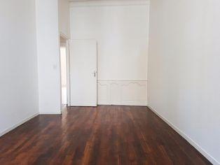 Annonce location Appartement neufchâteau