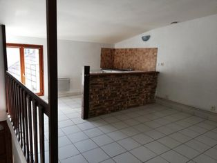 Annonce location Appartement pithiviers