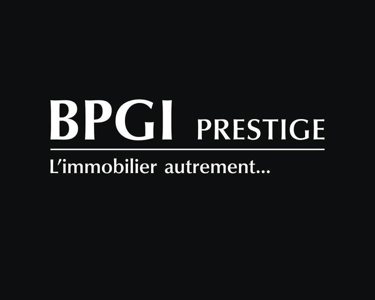 BPGI TRANSACTIONS