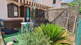 Annonce location Appartement sospel