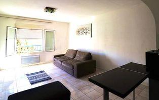 Annonce vente Appartement avec piscine saint-maximin-la-sainte-baume