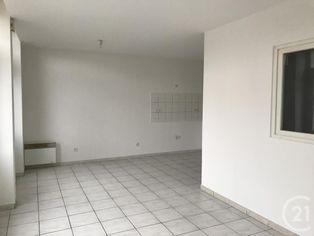 Annonce vente Appartement corbelin
