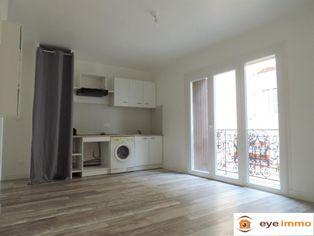 Annonce location Appartement avec cuisine aménagée montagnac