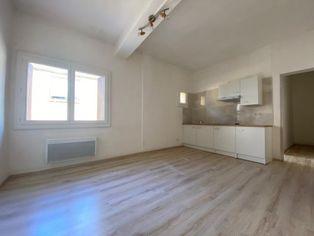 Annonce location Appartement avec cuisine équipée montagnac