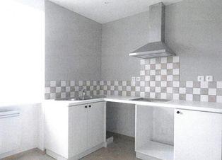 Annonce vente Appartement avec bureau chaponost