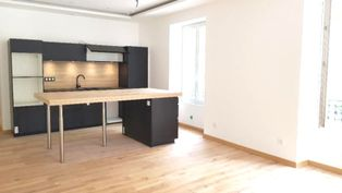 Annonce location Appartement avec cave givors