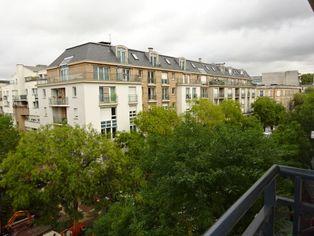Annonce location Appartement avec ascenseur maisons-alfort
