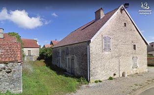 Annonce vente Maison avec cave courcelles-en-montagne