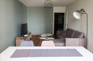 Annonce location Appartement avec parking lyon 8eme arrondissement