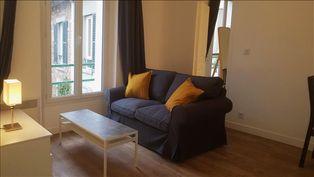 Annonce location Appartement au calme corbeil-essonnes