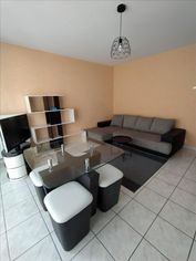 Annonce location Appartement luc
