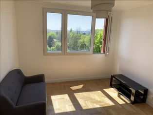 Annonce location Appartement avec parking le raincy