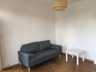 Annonce location Appartement lumineux aulnoye-aymeries