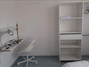 Annonce location Appartement échirolles