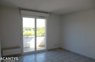 Annonce vente Appartement saint-paul-sur-save
