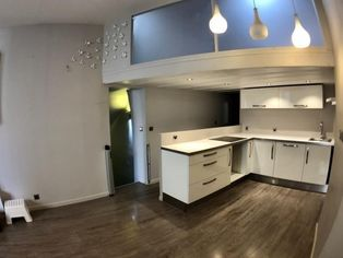 Annonce vente Appartement avec parking tourves