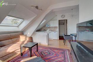 Annonce vente Appartement avec cave gap