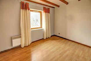 Annonce vente Appartement avec cave tallard