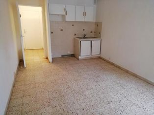 Annonce location Appartement avec cuisine aménagée port-de-bouc