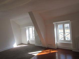 Annonce location Appartement avec cave paris 3eme arrondissement
