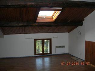 Annonce location Appartement draguignan