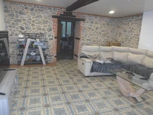 Annonce vente Maison avec garage berlaimont