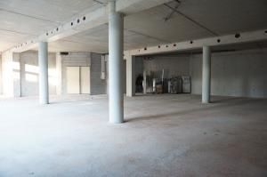 Annonce vente Local commercial avec garage antibes