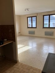 Annonce location Appartement avec cave marlenheim