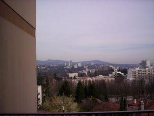 Annonce location Appartement avec parking lyon 5eme arrondissement