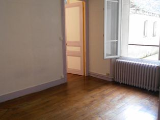 Annonce location Appartement paris 19eme arrondissement