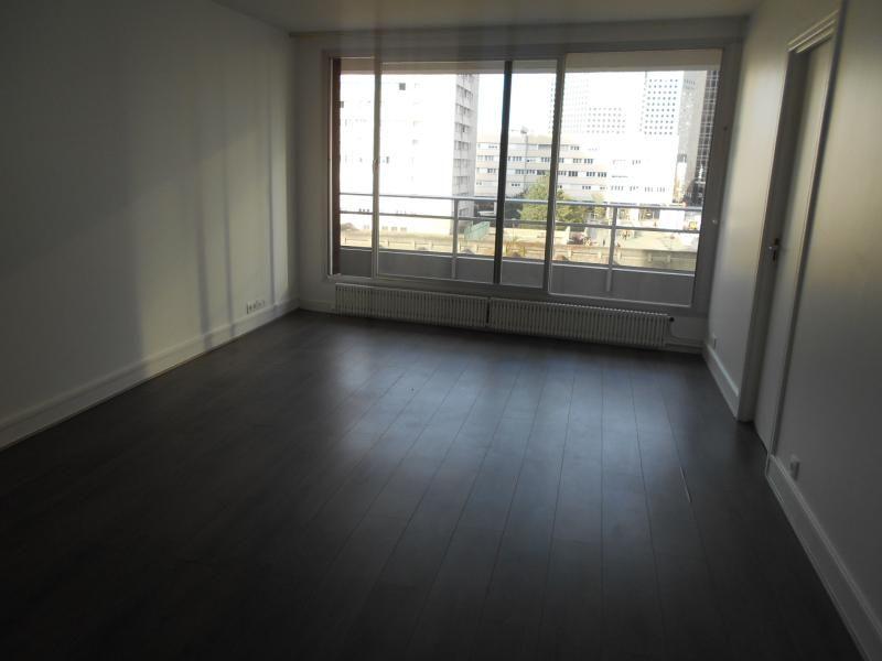 Appartement a louer puteaux - 2 pièce(s) - 54 m2 - Surfyn