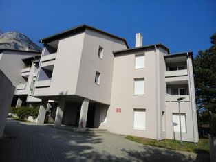 Annonce location Appartement crolles