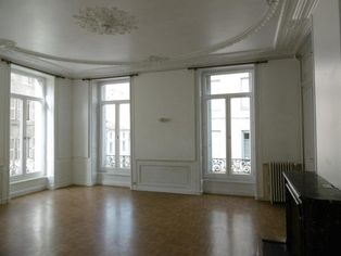 Annonce location Appartement lumineux tarare