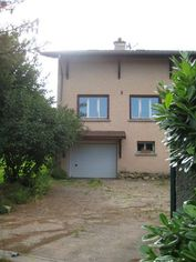 Annonce location Appartement avec garage bully