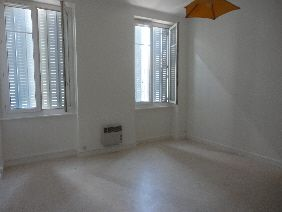 Annonce location Appartement traversant l'arbresle