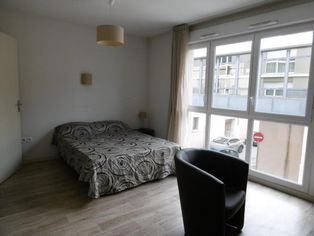 Annonce location Appartement tarare