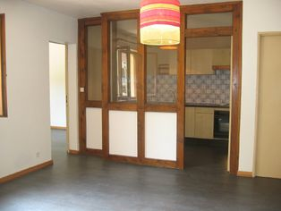 Annonce location Appartement avec double vitrage kaysersberg
