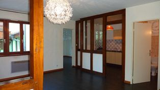 Annonce location Appartement kaysersberg vignoble